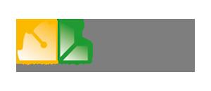 FSH Logo